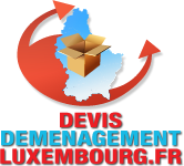 devis demenagement Luxembourg.fr logo
