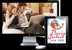 contacter devis demenagement luxembourg