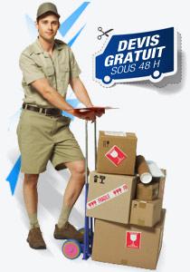 devis demenagement luxembourg